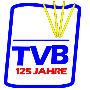 logo_tvb_2016_final_quadr