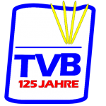 cropped-Logo_TVB_2016_final_quadr.png
